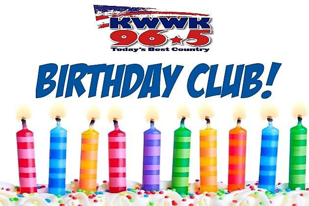 birthday-club-istock2