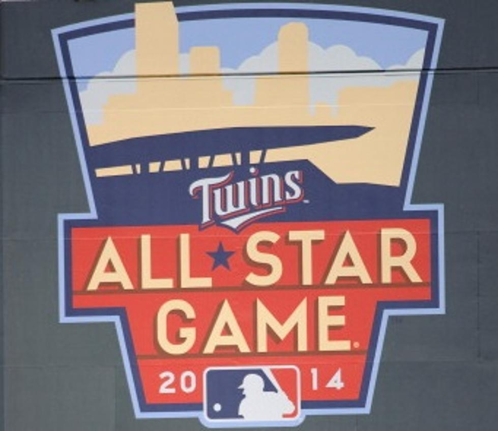 Four New Foods To Temp Your Taste Buds At Tuesdays All Star Game