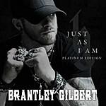 Brantley Gilbert - Just As I Am