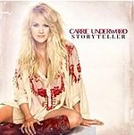 Carrie Underwood - Story Teller