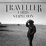 Chris Stapleton - Traveller