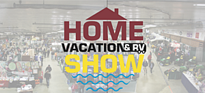 Home-Show-Banner