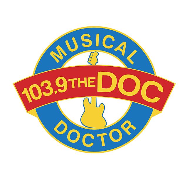 DocLogo2-main