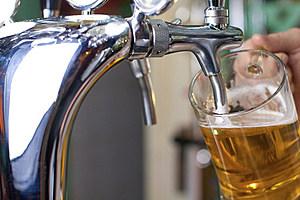 BeerTap2