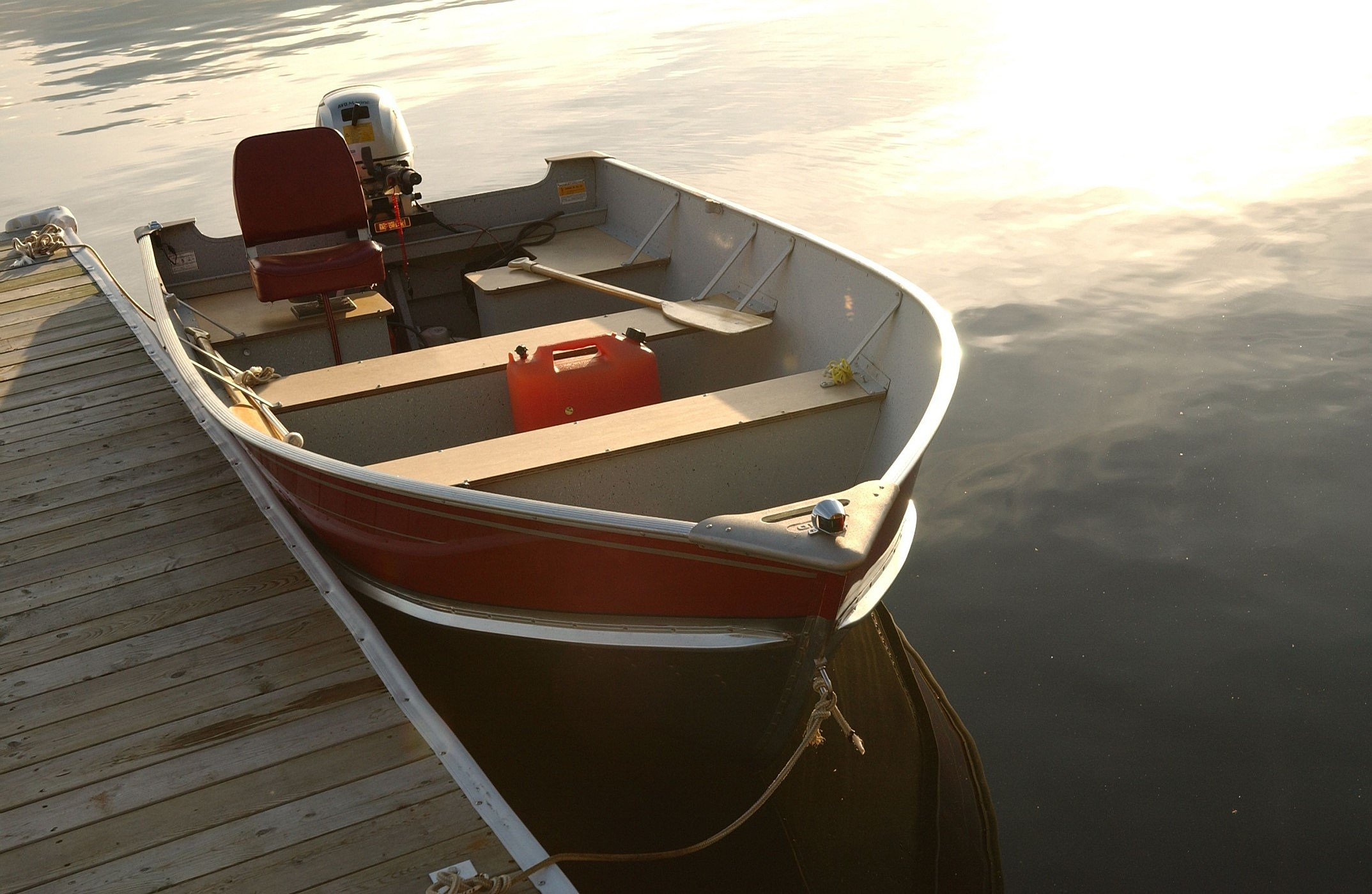 Think Your Minnesota Boat Insurance Covers Your Family? (It Probably Doesn't) | The Rock of Rochester